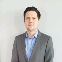 transworld-business-advisors-of-fayetteville thomas-kelsey headshott